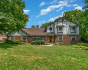 9842 Tall Timber Drive, West Chester image