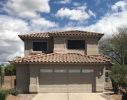 2624 W Mountain Heights, Tucson image