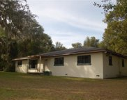 6350 County Road 427, Sanford image