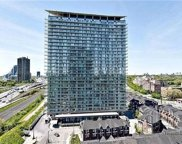 105 The Queensway Ave Unit 614, Toronto image