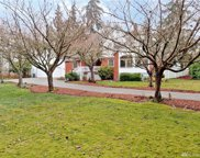 19503 Welch Rd, Snohomish image