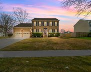 2160 Rosewell Drive, Southeast Virginia Beach image