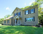 7337 Woodcroft  Drive, Anderson Twp image
