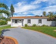 7525 Sw 38th St, Miami image