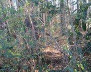 2531 Rockhill Road, Castle Hayne image