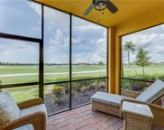 17991 Bonita National Blvd Unit 816, Bonita Springs image
