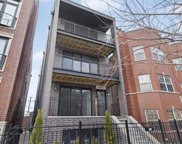 4014 N Mozart Street Unit #3, Chicago image
