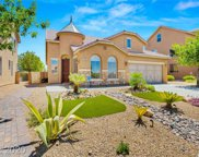 792 Valley Rise Drive, Henderson image