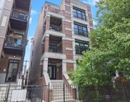 3514 North Fremont Street Unit 1R, Chicago image