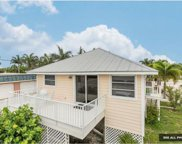 570 Estero BLVD, Fort Myers Beach image