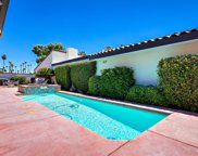 127 Don Quixote Drive, Rancho Mirage image