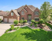 452 Shadow Creek Drive, Palos Heights image