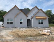 1143 Madison Mill Drive. Lot 49, Nolensville image