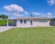 79 2nd St, Bonita Springs image