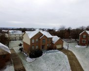 7611 Tepperwood  Drive, West Chester image