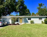 2721 Ambergate Road, Winter Park image