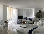 19901 E Country Club Dr Unit #2-401, Aventura image