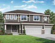 19008 Skyview Lane, Spring Hill image