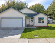 1615 W 7th Ave, Kennewick image