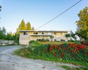 31050 Harris Road, Abbotsford image