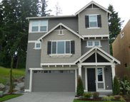 1308 (Lot 24) 216th St SW, Lynnwood image