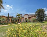 16404 Clearlake Avenue, Lakewood Ranch image