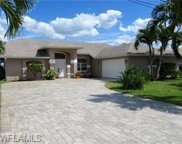 1117 SE 20th CT, Cape Coral image