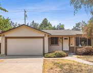 5050  Moddison Avenue, Sacramento image