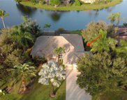 11327 Longshore Way E, Naples image