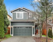 8316 2nd St NE, Lake Stevens image