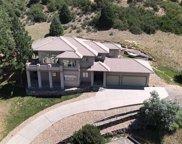 6566 Old Ranch Trail, Littleton image