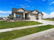 13168 S Grace Point Way, Nampa image