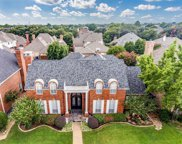 4404 Hollow Oak Drive, Dallas image