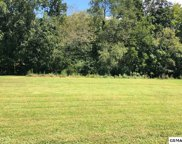 LOT 8 Oma Lee Drive, Sevierville image
