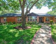 7818 Chattington Drive, Dallas image