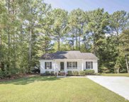 5705 Presentation Drive, Knightdale image