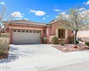 11209 Prado Del Rey Lane, Las Vegas image