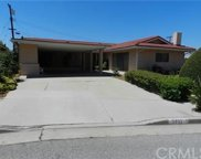 2717 Doubletree Lane, Rowland Heights image