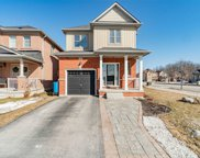 247 Cabin Trail Cres, Whitchurch-Stouffville image
