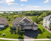 292 Lakeview Road E, Chanhassen image