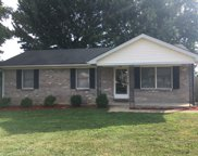 104 Whaley Court, Nicholasville image