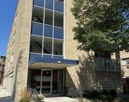 429 Wesley Avenue Unit #304, Oak Park image
