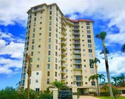 10701 Gulf Shore Dr Unit 702, Naples image