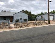 639 Dameron Drive, Prescott image