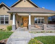 1061 Franquette Ave, San Jose image