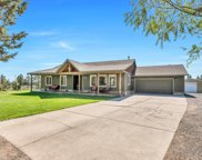 20975 Hicrest  Place, Bend image