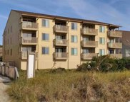 941 S Ocean Blvd. Unit C3, North Myrtle Beach image