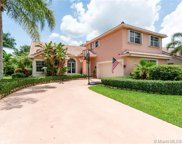 730 Nw 177th Ave, Pembroke Pines image