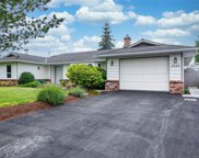 1222 Gilley  Cres, French Creek image