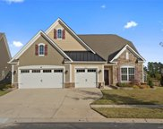 4012 Bryce Canyon  Way, Lancaster image